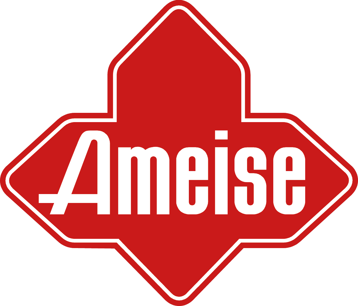 Ameise Logo